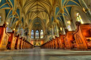 church-isle-web.jpg